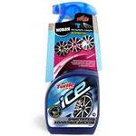 Очиститель колесных дисков Ice Wheel Cleaner 750 мл