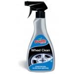 Очиститель колесных дисков WHEEL CLEAN 500 мл