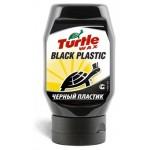 Черный пластик BLACK PLASTIC 300ml