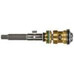 Ремкомплект (шток) регулятора давления ST-261