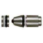 Ремкомплект предохранительного клапана ST-230, 350bar