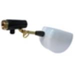 Поплавковый вентиль ST-8, 1/2внут для емкости 020000780