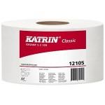 Katrin Classic Gigant S2 130