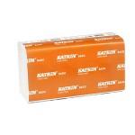 Katrin Basic Non Stop M2, Handypack