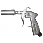 TOR Продувочный пистолет повышенной мощности (адаптер для компрессора в комплекте)