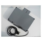 Поломоечная машина GHIBLI Kit power supply