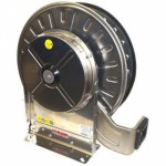 Барабан инерционный Faicom BGX4H1230ST для шланга 30 м 1/2