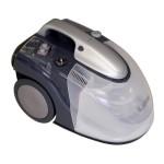 Парогенератор LAVOR Pro GV EGON VAC 8.406.0015