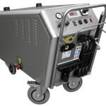 Парогенератор LAVOR Pro GV VESUVIO 30 (трехфазный) 8.452.0001