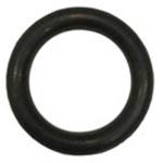 Кольцо уплотнительное для пенораспылителя Tornado Арт.BC 50253С17253