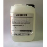 Средство для дисков Disсonet 5л