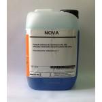 Чернение для шин Nova 5 л
