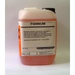 Очиститель обивки Pannum 5л