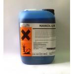 Нано-полироль для кузова Nanolux 5л