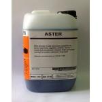 Активная пена Aster 5л