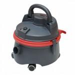 Пылесос для сухой уборки Soteco Optimal YVO Maxi