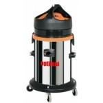 Пылесос для влажной и сухой уборки Soteco Optimal 429