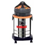 Пылесосы для влажной и сухой уборки Soteco Optimal 503