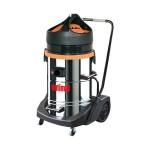 Пылесосы для влажной и сухой уборки Soteco Optimal 640