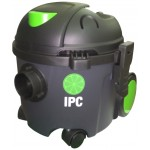Пылесос для сухой уборки Soteco YP 1400/6 (YP1/6DRY)