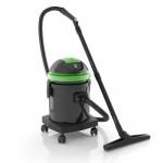 Пылесос для сухой и влажной уборки Soteco YP 1/27 W&D