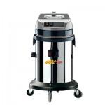 Пылесосы для влажной и сухой уборки Soteco Mec 515/33 XP