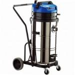 Пылесос Soteco GS3/78 Oil (для сбора машинного масла с сепаратором)