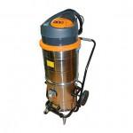 Пылесос для строительных и ремонтных работ Soteco Optimal V640 M