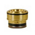 Кольцо дефлектора 200 IDRO, 06192