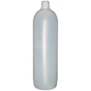 Бачок (пластиковая бутылка) для ST-73, 1L