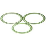 Кольцо (комплект) 250bar