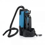 Ранцевый пылесос для сухой уборки FV9 ECO ENERGY