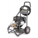 Аппарат высокого давления без подогрева воды (1 фазный) Karcher HD 6/15 G *EU Арт.1.187-900