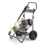 Аппарат высокого давления без подогрева воды (3 фазный) Karcher HD 9/21 G *EU Арт.1.810-252