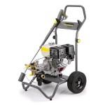 Аппарат высокого давления без подогрева воды (3 фазный) Karcher HD 9/23 De *EU Арт.1.187-907