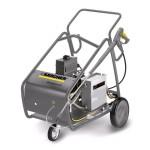 Аппарат высокого давления без подогрева воды (3 фазный) Karcher HD 10/16-4 Cage Ex *EU-I Арт.1.353-9