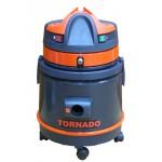 Аппарат для химчистки TORNADO 200 GA ( авто комплектация)