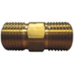 Соединительная муфта для шлангов ВД, М22:М22 арт. 56920