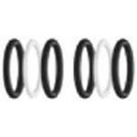Комплект сальников для консоли 1,75m