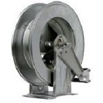 Барабан инерционный (300bar, 150°C, шланг 10-21m, 1/2внут-1,2внут)