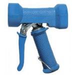 Пистолет низкого давления (макс. давление 24bar, 100l/min, 50°C, 1/2внут-1/2внут)