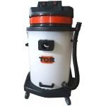 Пылесос для влажной и сухой уборки TOR BF586A-3 PLAST