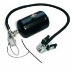 Приспособление для взрывной накачки шин (бустер), объем 16 л. M&B KIT IT