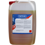 Cредство для химчистки NERTA INTERIOR CLEANER 25л