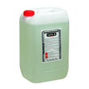 Универсальный кислотный очиститель NERTA  ATC-100 25л
