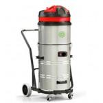 Промышленный пылесос для сухой уборки GS 3/78 CYC