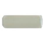 IPG Поршень керамическая втулка  для Royal Press 01066