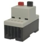 Защитный автомат для моторов (выключатель OKE2), 10-16A