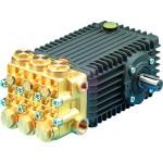 Помпа высокого давления interpump group WS1630-000