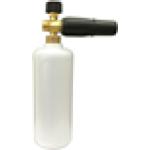 Пенораспылитель LS3 с бачком (Аналог LS3)